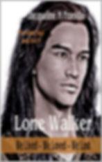 7g-LW_Kindle_PixPfShp_ Anaterate_ Wolfga