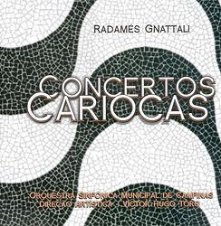 concertoscariocas3.jpg