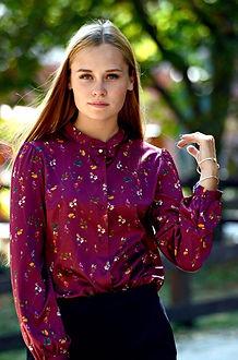 блузка.jpeg