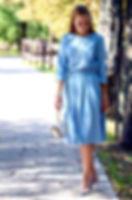 платье голубое.jpeg
