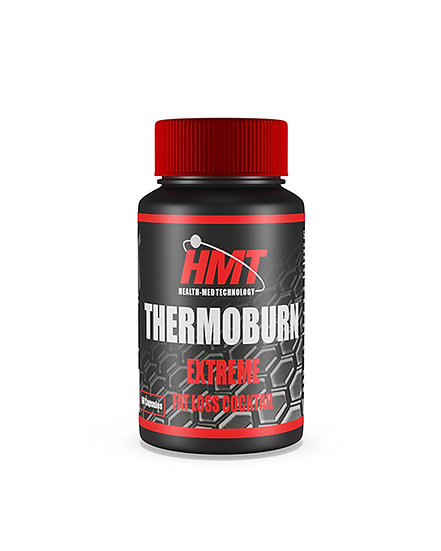 HMT Thermoburn 60s