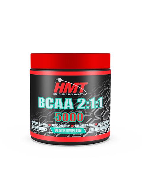 BCAA 2:1:1 Instantized 30