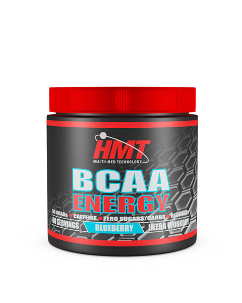 BCAA  ENERGY 30