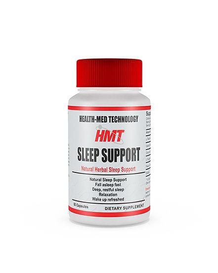 HMT Sleep Support 60s