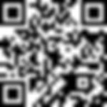 淨管粉專(lihi QR Code).png