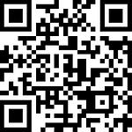 淨管Line_(lihi QR Code).png