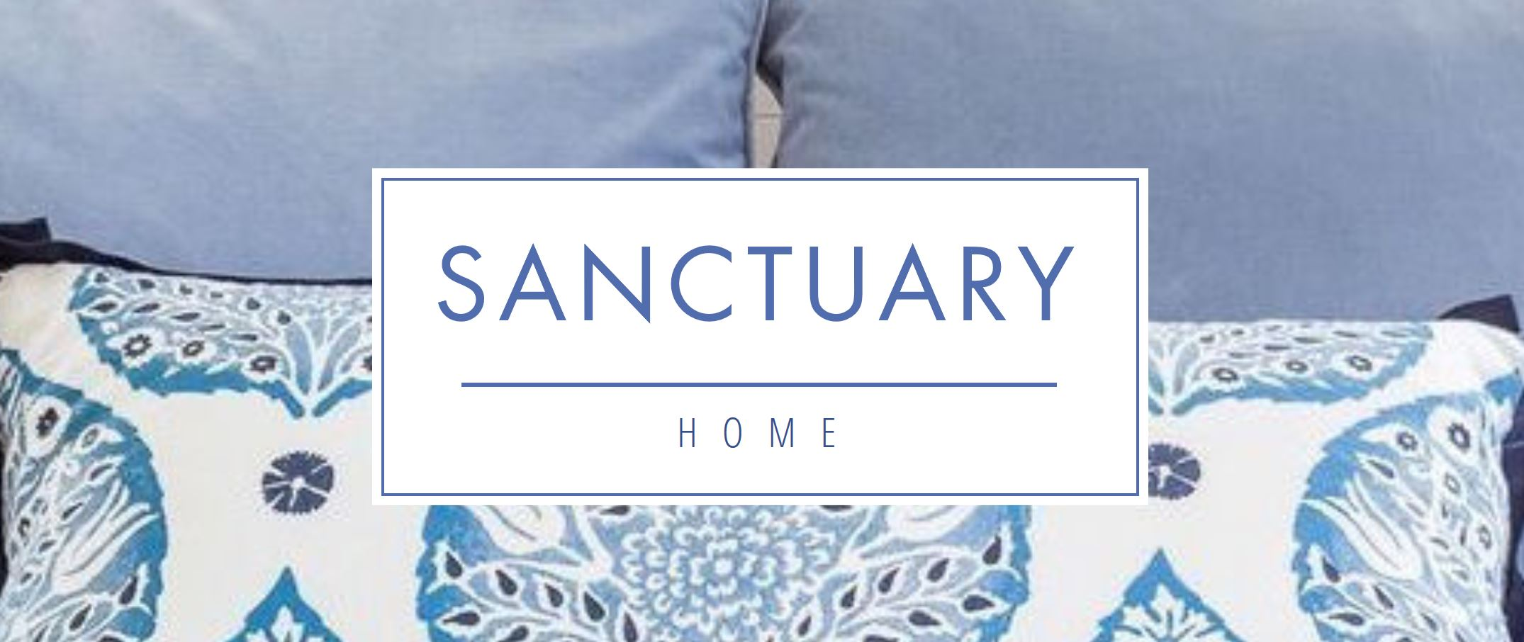 Sanctuary Home Furniture And Gifts Auburn Al