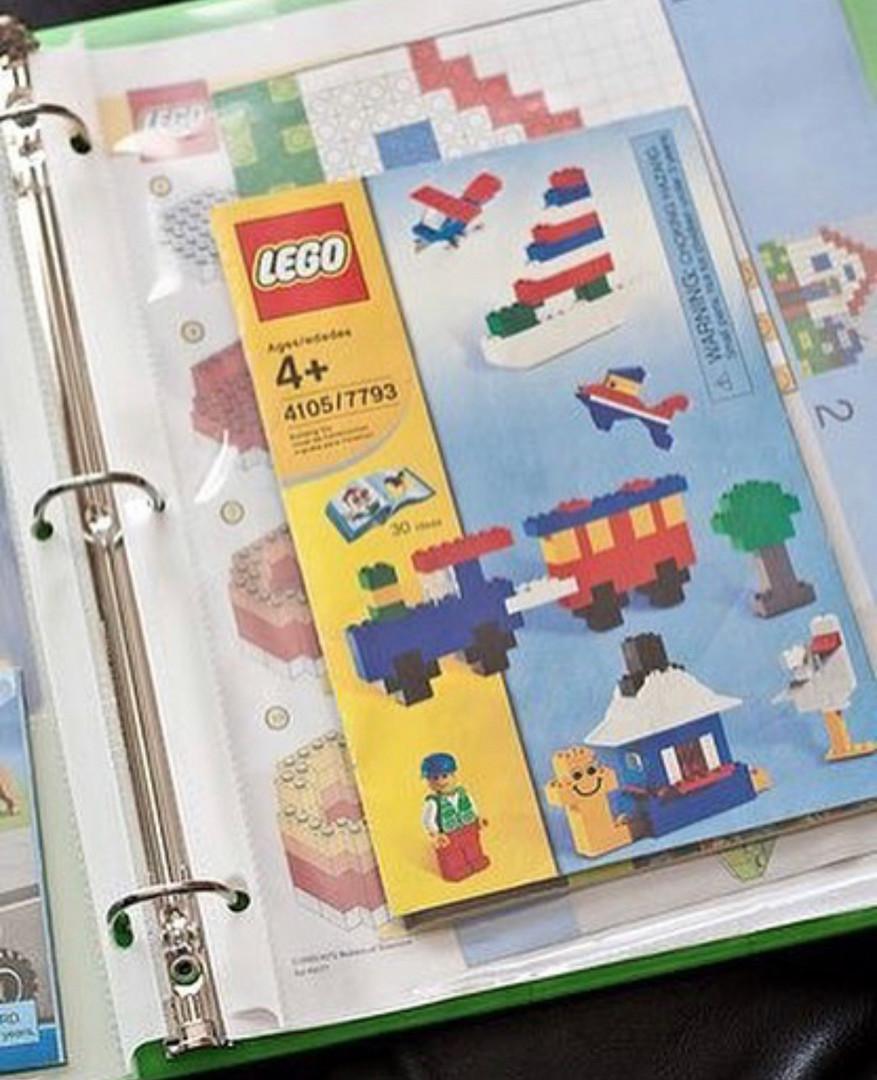 Lego storage Ideas by Home Sweet Organized in Lafayette,LA
