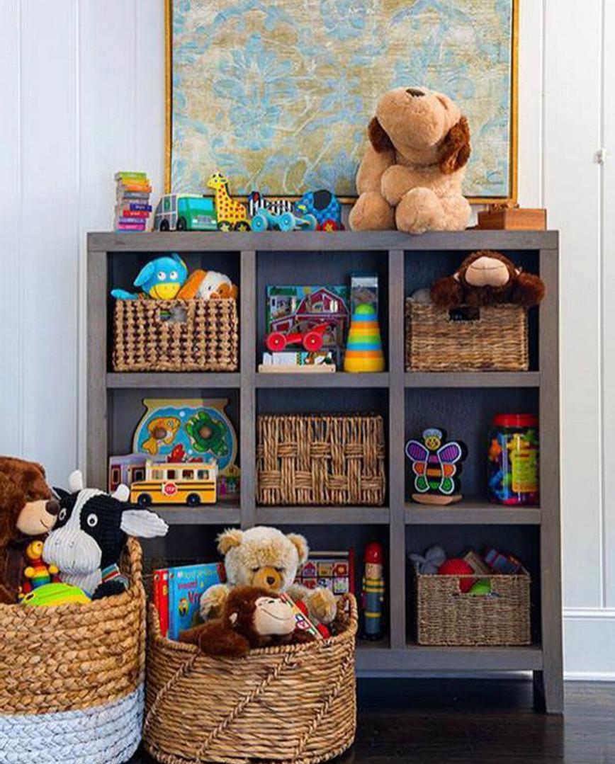 Kids Ideas by Home Sweet Organized in Lafayette,LA