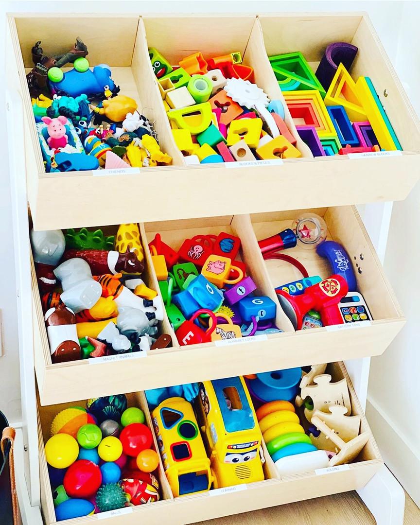 kids organize lafayette,la