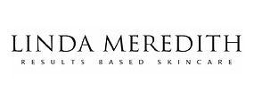 152-6140907-linda-meredith-logo-cropped-