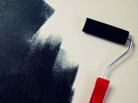 Tired of sitting at home, need something to do? Check out these home improvements for under $500!