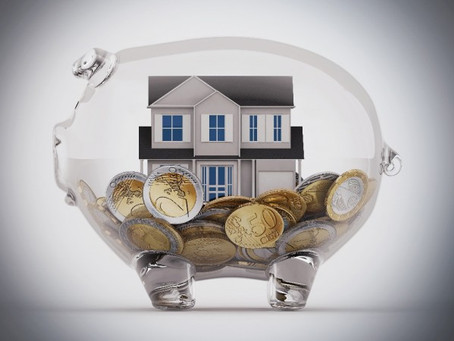 Is home ownership truly a better path to wealth than renting? Read to find out.....