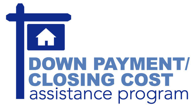 Home Buying Grants & Assistance