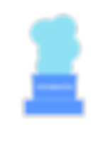 Cooling tower_website-01 (1).png