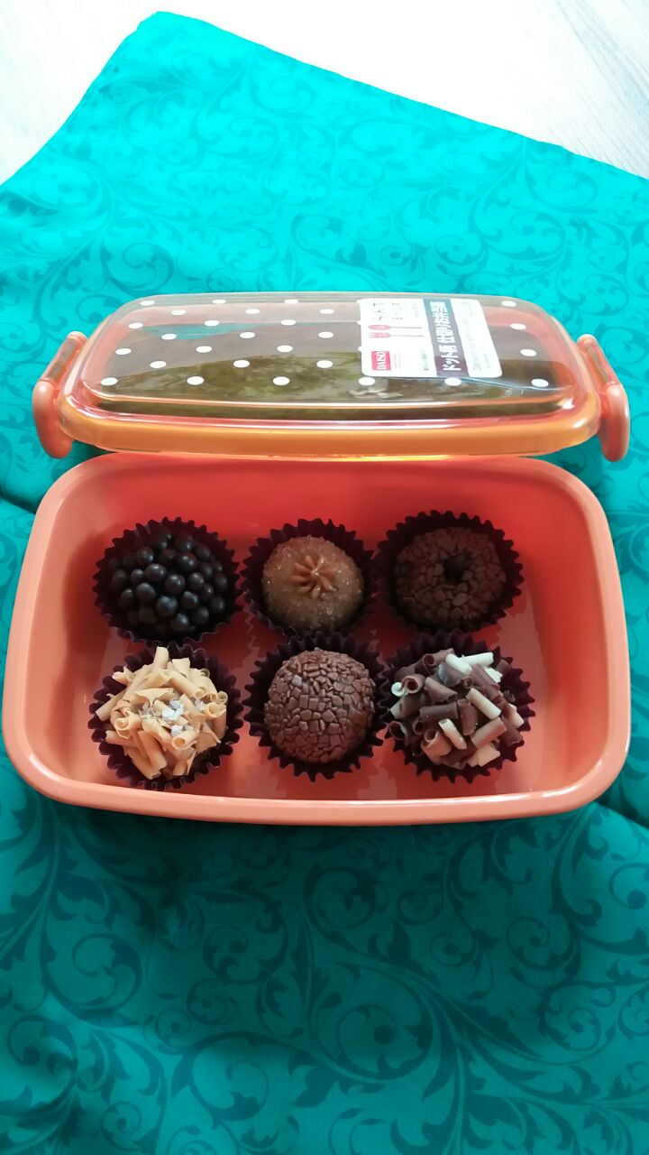 3-Lunch box 2