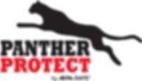 PantherProtect