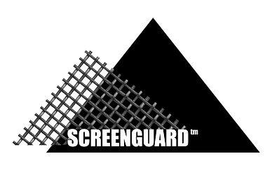 SCREENGUARD LOGO.jpg