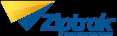 Ziptrak®-Logo-RGB.png