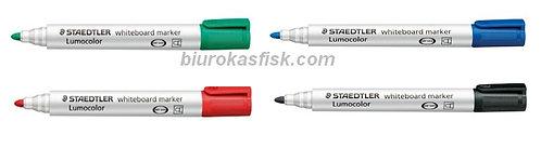 Marker 351-5  STAEDTLER suchościeralny