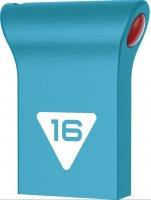 Pamięc pendrive USB2.0 Nano Pop 16GB    xuk022