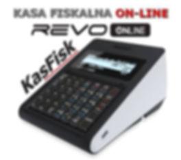 kasy_fiskalne_online_warszawa_sklep_posn