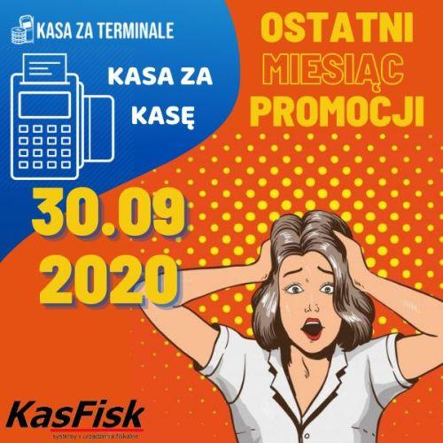 kasa fiskalna Novitus tanio w KasFisk. Terminal płatniczy za darmo oraz kasa fiskalna w niskiej cenie.
