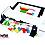 Thumbnail: Laminator LEITZ iLAM Touch A3 biały      ulk046