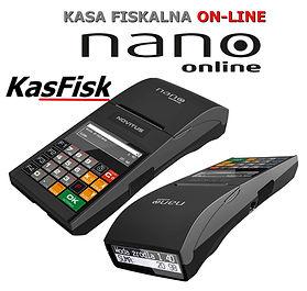 kasy_fiskalne_online_warszawa_novitus_na