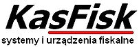Kasfisk_firmy_kasa_fiskalna