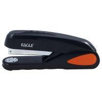 Zszywacz EAGLE Dynamic S5104