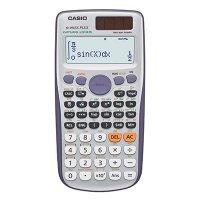 Kalkulator CASIO FX-991ES             kkk018