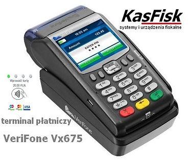 terminal płatniczy warszawa_verifone_kasy fiskalne warszawa_łomianki_legionowo_marki_bielany_tarchomin_targówek