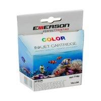 EMERSON Wkład EPSON T071240 Cyan 12ml    xtk530