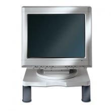 Podstawa pod monitor FELLOWES LCD/TFT    xa 231