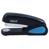 Zszywacz EAGLE Dynamic S5105