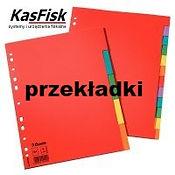 segregatory_przekładki_kasy_fiskalne_warszawa_tarchomin_nowy_dwór_maz_legionowo_łomianki_targówek_ząbki_tanio_kasfisk_kasa