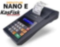 kasy fiskalne warszawa_novitus_nano_e_mo