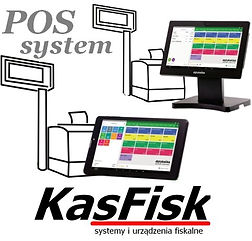 tablet_system kasowy_POS_warszawa_kasfis