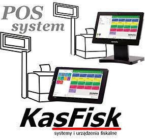 system kasowy_POS_warszawa_kasfisk