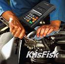 kasy fiskalne online mechanicy warszawa