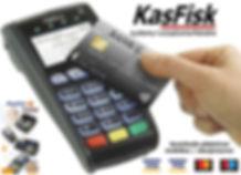 terminal płatniczy warszawa_kasy fiskalne warszawa_online_2018_żoliborz_łomianki