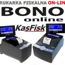 drukarki_fiskalne_online_warszawa_novitus_bono_tanio