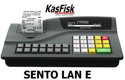 SENTO LAN E