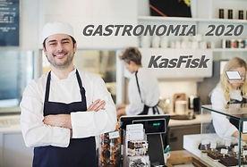 gastronomia_kasy_fiskalne_online_warszaw