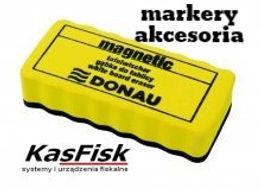 kasy fiskalne tanio Nowy Dwór Mazowiecki Warszawa gąbka do ścierania tablicy
