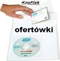 koszulki_ofertówki_segregatory_kasy_fiskalne_warszawa_tarchomin_nowy_dwór_maz_legionowo_łomianki_targówek_ząbki_tanio_kasfisk_kasa