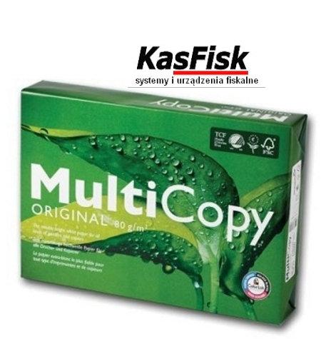 A3 Papier MULTICOPY Original  ppk135