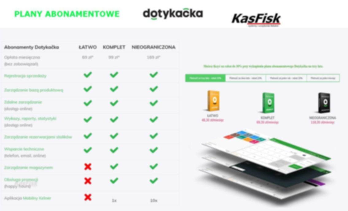 system_POS_warszawa_abonament_dotykacka.