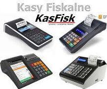 kasy_fiskalne_Warszawa_online_Kasfisk_No